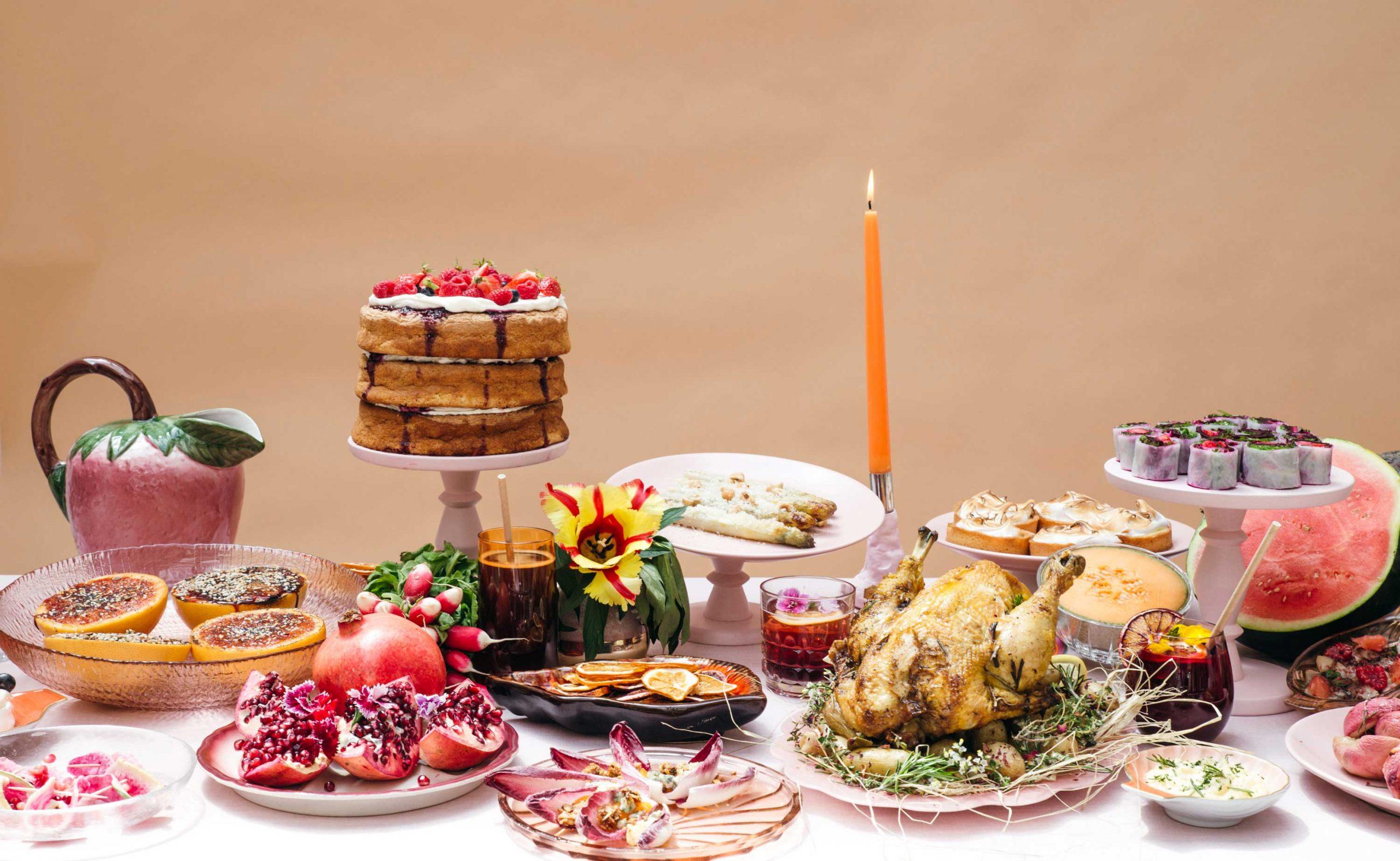 03-Photo-ensemble-buffet