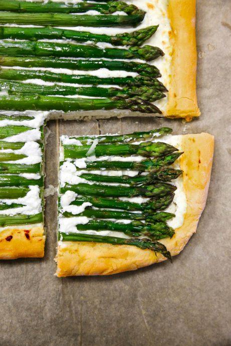 05-CAROUSS-Flat-bread-asperge