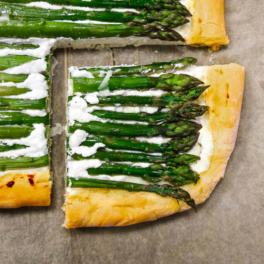 05-CAROUSS-Flat-bread-asperge-mobile